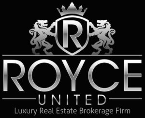 Royce United International Real Estate